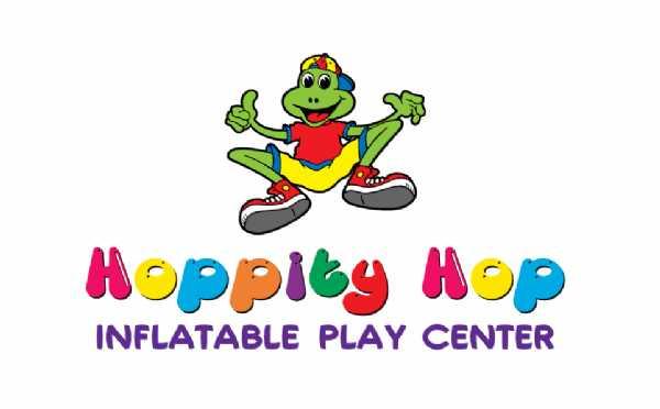 Hippity Hop Hendersonville