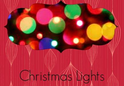 nashvillefunforfamilieschristmaslights