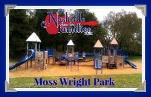 Nashville-Fun-For-families-Moss-Wright-park-33 300x179