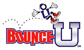 Sunrise Saturday Bounce @ Bounce U | Nashville | Tennessee | United States