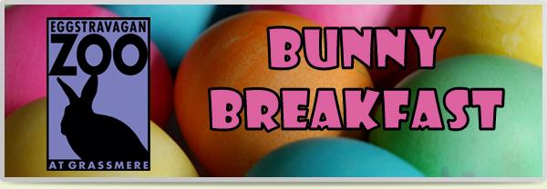 Bunny_Breakfast_Header