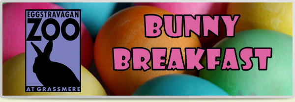 Bunny_Breakfast_Header