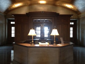 Nashville Fun For Families - TN State Capital - tour desk