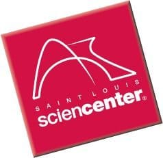St Louis Science Center