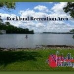 Rockland Recreation Area