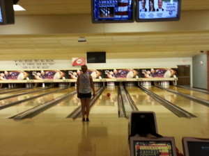 nashville fun for families hermitage lanes 99