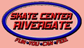 Rivergate Skate Center