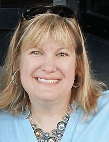 Lauren headshot - Nashville Fun for Families