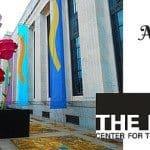 The Frist Center
