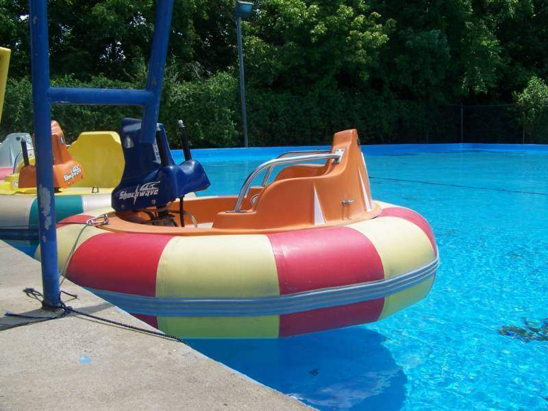 bumper_boat_800x600