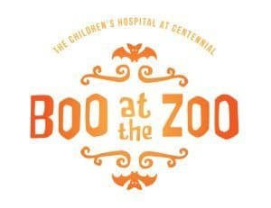 boo-at-the-zoo-h-4c-web_03