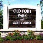 nfff old fort park