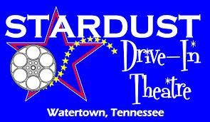 Cheap and FREE Places for Movies - stardust drive in