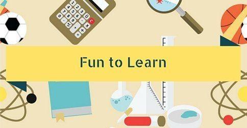 Nashville Summer Fun List - Fun to Learn