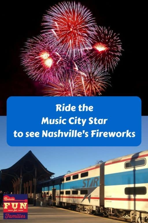 Music City Star - July 4 - pinterest (1)