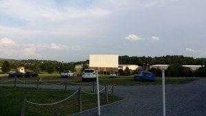 stardust screen 5