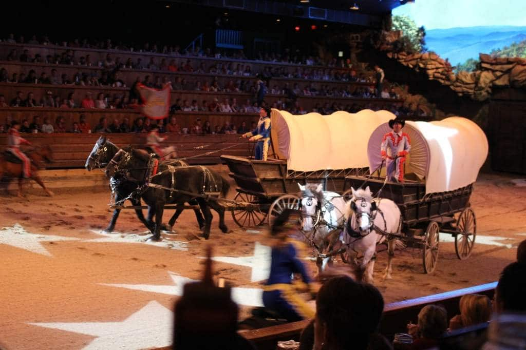 Optimized-Dixie Stampede - show 2