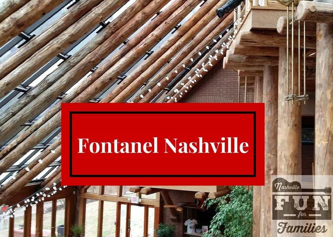 Fontanel Nashville