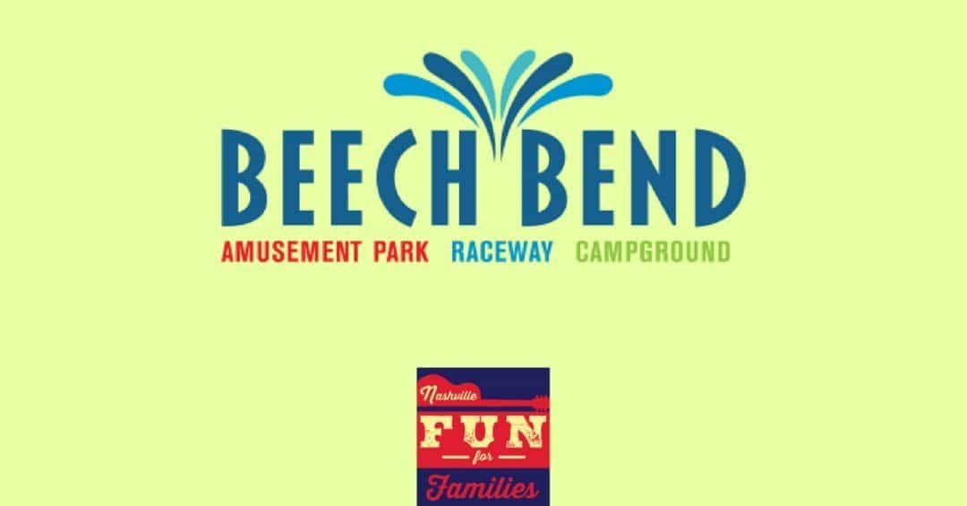 Beech Bend Park and Splash Lagoon