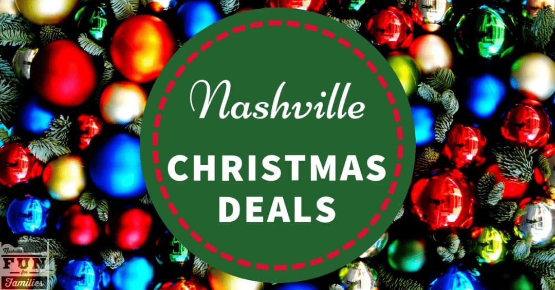 2019 Christmas Deals and Discounts