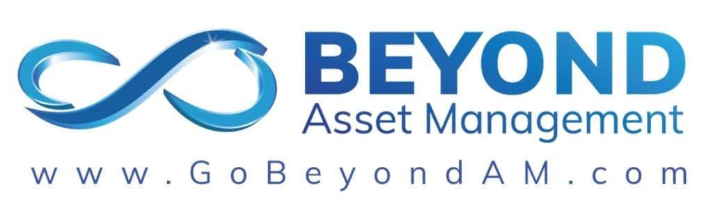 Beyond Asset Management Logo
