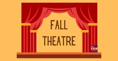 Fall Theatre
